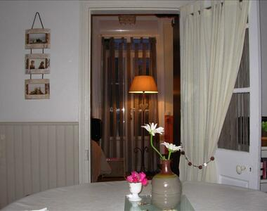 Sale Apartment 1 room 25m² Asnelles (14960) - photo