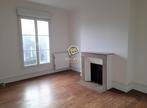 Renting House 4 rooms 89m² Caumont-l'Éventé (14240) - Photo 8