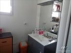 Vente Maison 4 pièces 80m² Bayeux (14400) - Photo 8