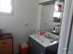 Sale House 4 rooms 80m² Bayeux (14400) - Photo 8