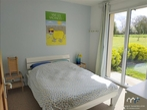 Sale House 6 rooms 121m² Bayeux - Photo 6