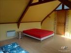 Vente Maison 8 pièces 210m² Tilly-sur-Seulles (14250) - Photo 8