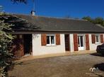 Location Maison 4 pièces 130m² Saint-Vigor-le-Grand (14400) - Photo 1