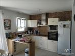 Sale House 6 rooms 97m² Bayeux (14400) - Photo 2