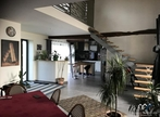 Sale House 5 rooms 153m² Bayeux - Photo 3