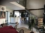 Sale House 5 rooms 153m² Bayeux - Photo 2
