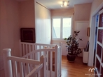 Vente Appartement 5 pièces 100m² Bayeux (14400) - Photo 7