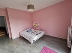 Sale House 6 rooms 147m² Verson - Photo 10