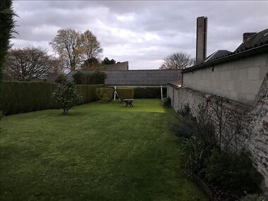 Sale House 7 rooms 160m² Cahagnes (14240) - photo