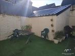 Sale House 6 rooms 125m² Bayeux - Photo 8