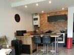 Location Appartement 1 pièce 33m² Bayeux (14400) - Photo 1