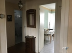 Vente Appartement 3 pièces 63m² Bayeux - Photo 5