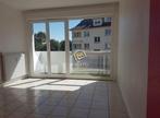 Location Appartement 1 pièce 31m² Bayeux (14400) - Photo 1