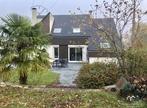 Vente Maison 6 pièces 135m² Caen - Photo 1