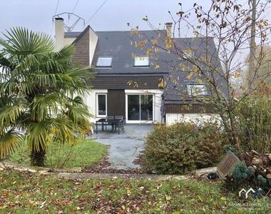 Vente Maison 6 pièces 135m² Caen - photo