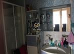 Vente Appartement 4 pièces 70m² Caen - Photo 6