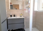 Location Appartement 2 pièces 41m² Le Molay-Littry (14330) - Photo 5