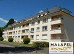 Location Appartement 2 pièces 53m² Bayeux (14400) - Photo 1