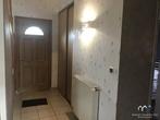 Vente Maison 5 pièces 107m² Bayeux (14400) - Photo 8