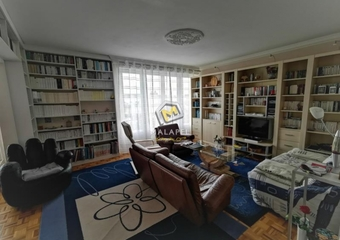 Sale Apartment 6 rooms 102m² Caen - Photo 1
