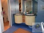 Sale House 7 rooms 150m² Caen - Photo 8