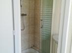 Location Appartement 2 pièces 45m² Villers-Bocage (14310) - Photo 2