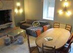 Sale House 21 rooms 750m² st come de fresne - Photo 9