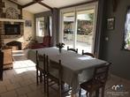 Vente Maison 6 pièces 120m² Bayeux (14400) - Photo 4