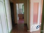 Sale Apartment 3 rooms 68m² Bayeux - Photo 4