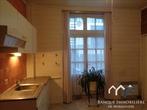 Sale House 6 rooms 100m² Bayeux (14400) - Photo 6
