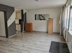 Vente Maison 6 pièces 85m² Caumont-l evente - Photo 1