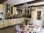 Vente Maison 8 pièces 240m² Tilly-sur-Seulles (14250) - Photo 5