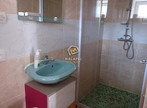 Sale House 9 rooms 191m² Le manoir - Photo 10