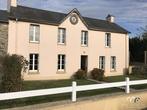 Vente Maison 5 pièces 116m² Caumont-l'Éventé (14240) - Photo 1