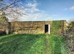 Vente Maison 3 pièces 57m² Bayeux - Photo 7