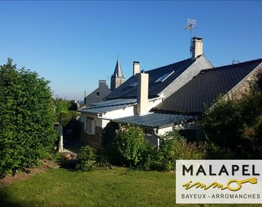 Sale House 4 rooms 170m² Bayeux (14400) - photo