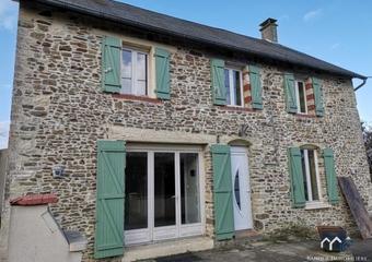Sale House 8 rooms 178m² Tilly sur seulles - Photo 1