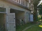 Vente Maison 12 pièces 218m² Bayeux - Photo 6