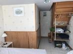 Sale House 3 rooms 75m² Caen (14000) - Photo 3