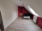 Sale House 7 rooms 115m² Tilly sur seulles - Photo 8