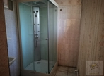 Sale House 5 rooms 97m² Bretteville-l orgueilleuse - Photo 7