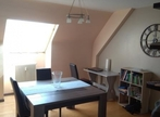 Sale Apartment 2 rooms 56m² Bayeux - Photo 3