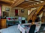 Vente Maison 6 pièces 185m² Villers bocage - Photo 6