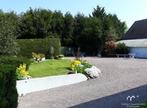 Vente Maison 7 pièces 138m² Aunay-sur-odon - Photo 2