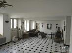 Vente Maison 8 pièces 210m² Bayeux (14400) - Photo 3