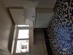 Location Appartement 3 pièces 48m² Bayeux (14400) - Photo 4