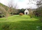Sale House 6 rooms 105m² Creully (14480) - Photo 2