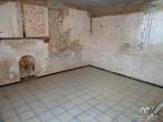 Vente Maison 3 pièces 70m² Villers-bocage - Photo 2