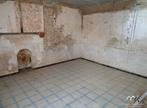 Vente Maison 3 pièces 70m² Villers-bocage - Photo 3