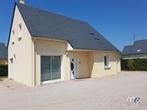 Location Maison 5 pièces 108m² Saint-Vigor-le-Grand (14400) - Photo 1